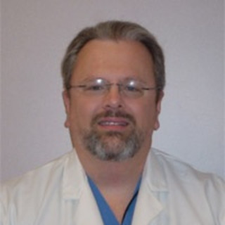 William Brosche, MD