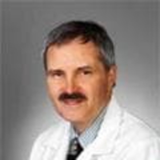 Robert Osley, MD