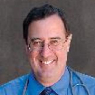 John Pascal, MD