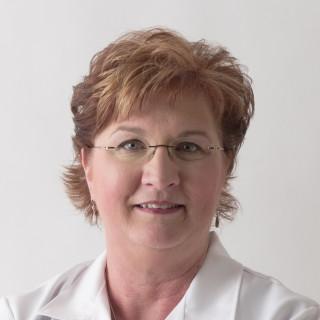 Diane Duffy, MD