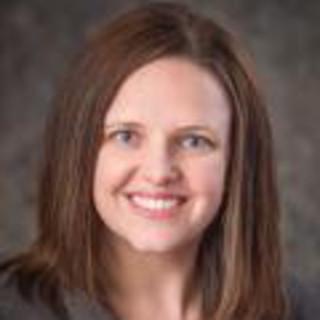 Jill Paveglio, MD
