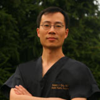 Robert Chiu, MD