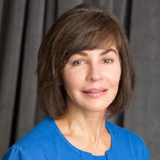 Marlene Covey, MD