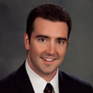 Geoffrey Cly, MD