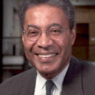 Alvin Poussaint, MD