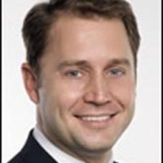 Markian Kuzycz, MD