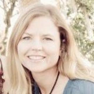 Deanna Reinoso, MD