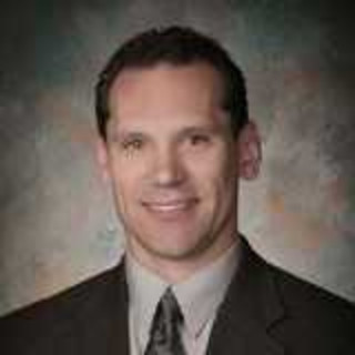 Gregory Pellizzon, MD