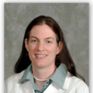 Paulette Gori, MD