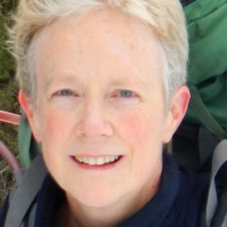 Mary Lambe, MD