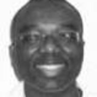 Victor Kalu, MD
