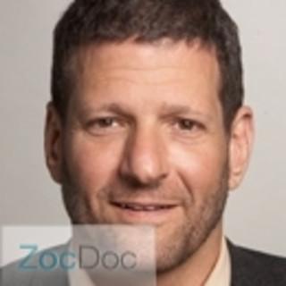 Lawrence Tanenbaum, MD