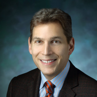 Samuel Alaish, MD
