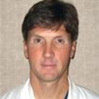 Todd Ewert, MD