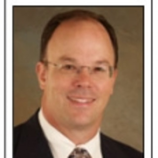 Jeffrey Wilt, MD