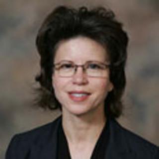 Susan Vierling, MD