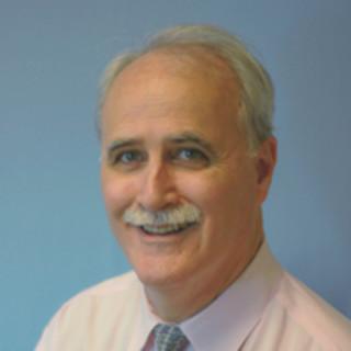 Timothy Murphy, MD
