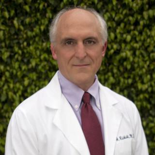 Joseph Richichi, MD