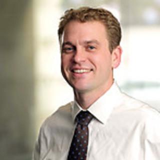 Richard Key, MD