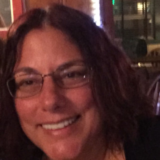 Diane Luciani, DO
