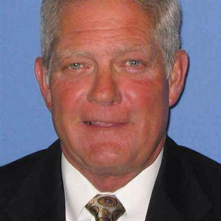 Lee Endsley, MD