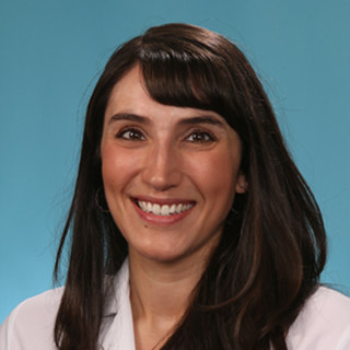 Natasha Wolfe, MD