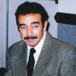 Don Marshall Jr., MD