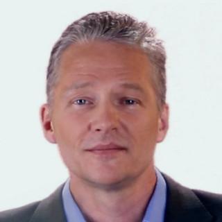 Paul Ciechanowski, MD