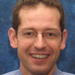 Richard Fentzke, MD