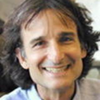 Wayne Lencer, MD