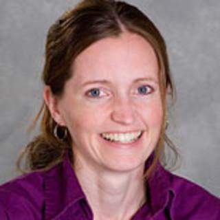 Rebekah Ormsby, MD