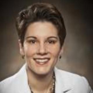 Elizabeth Muennich, MD