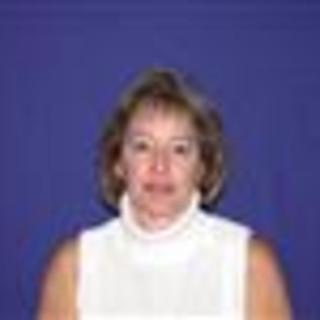 Eileen Winston, MD