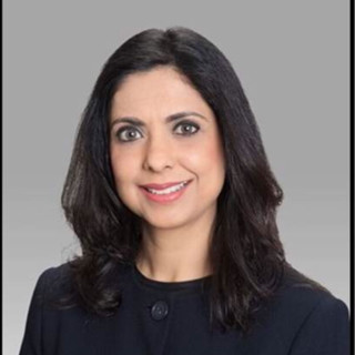 Arti Gupta, MD