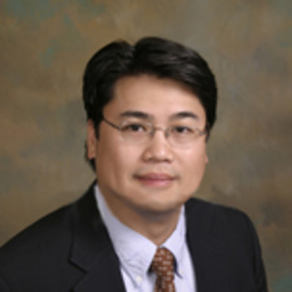 Chih-Hsin Wen, MD
