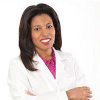 Heather Woolery-Lloyd, MD