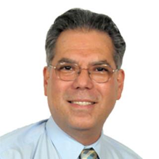Michael Crawford, MD