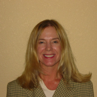 Kristin (Mccoy) McCoy, MD