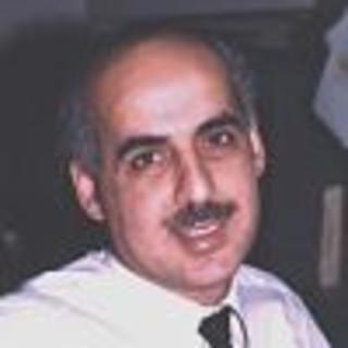 Abdulmalek Sabbagh, MD