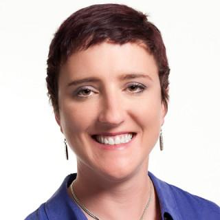 Valerie (Miller) McWhorter, MD