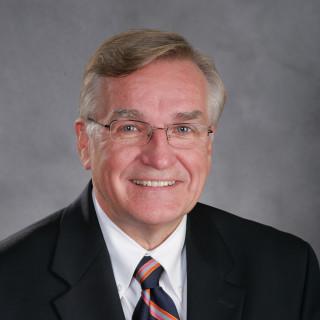 Raymond Rapacz, MD