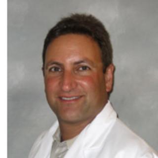 Paul Grossfeld, MD