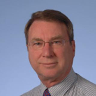 Edward Liechty, MD