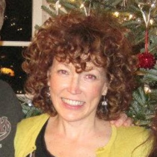 Lisa Yost, PA