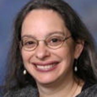 Judith Veis, MD