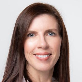Amy (Petersen) Diede, MD