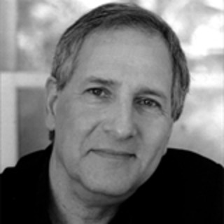 Lewis Cohen, MD