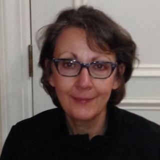 Carla Falkson, MD