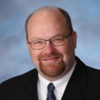 Kevin Goewert, MD