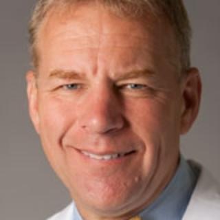 Richard Barth Jr., MD